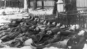100 lat temu wojska czechosłowackie zajęły polską część Śląska Cieszyńskiego