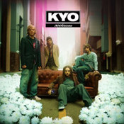 Kyo: -100 Lessons
