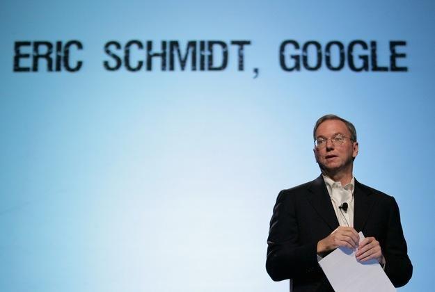 100 mln dolarów na pożegnanie? Ciężkie jest życie CEO wielkiej firmy... /AFP