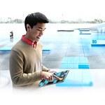 100 najlepszych w drugiej rundzie Intel Business Challenge Europe