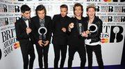100 ochroniarzy dla One Direction?