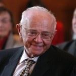 100. rocznica urodzin Lema. Kraków szykuje się do obchodów