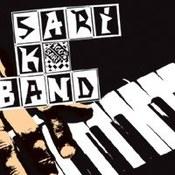 Sari Ska Band: -100 % Sari