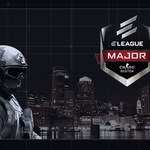 100 Thieves nie pojawi się na ELEAGUE Major: Boston