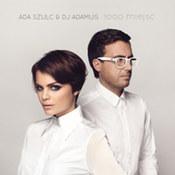 DJ Adamus: -1000 miejsc