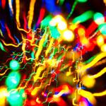 1000 razy szybsze komputery dzięki laserom femtosekundowym