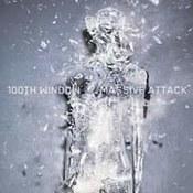 Massive Attack: -100th Window