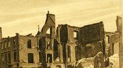 104 lata temu wybuchła wojna, która wstrząsnęła światem