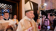 1050. rocznica Chrztu Polski. Legat papieski: Kościół jest tu bastionem wiary