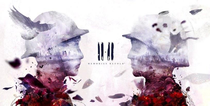 11-11: Memories Retold /materiały prasowe