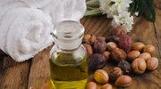 11 cudownych właściwości olejku arganowego