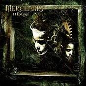 Mercenary: -11 Dreams