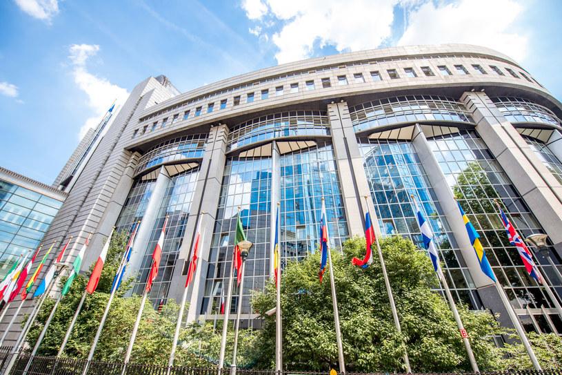 11 grudnia Komisja Europejska zamierza przedstawić zarys nowej klimatycznej strategii – Europejskiego Zielonego Ładu /123RF/PICSEL