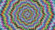 11 iluzji optycznych. One oszukają twoje oko
