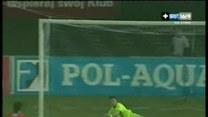 11. kol.: Polonia-Widzew