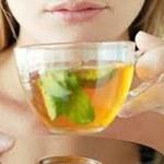 11 korzyści z picia zielonej herbaty, o których nie wiedziałeś