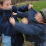 11-latek pobity w Irlandii Północnej. Polaka zaatakowali rówieśnicy