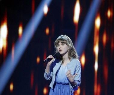 """11-letnia Kornelia Mazur: Z castingu prosto do półfinałów """"Mam talent"""""""