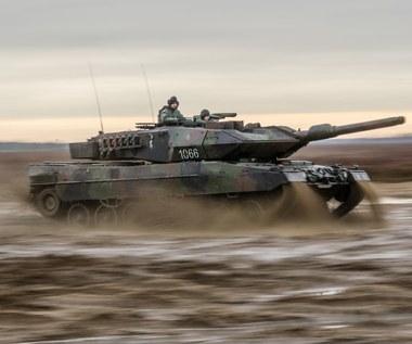 11. Lubuska Dywizja Kawalerii Pancernej. Koniec legendy?