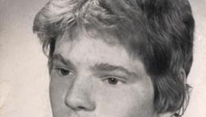 11 maja 1982 r. Pobicie Piotra Majchrzaka