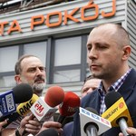11 maja 24-godzinny strajk w Hucie Pokój w Rudzie Śląskiej