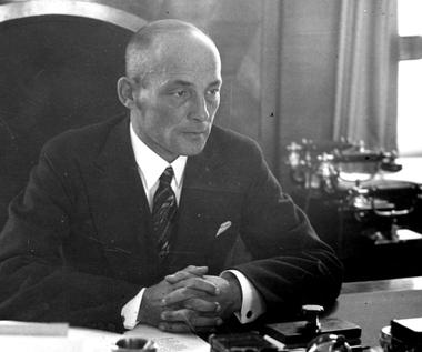 11 marca 1932 r. Reforma szkolnictwa