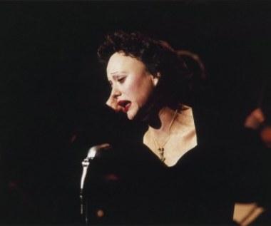 11 nominacji dla Edith Piaf