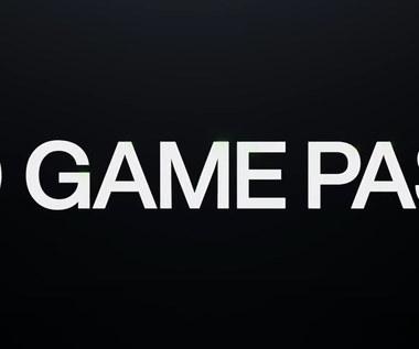 11 nowych gier dostępnych w Xbox Games Pass w dniu premiery