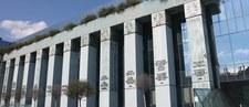 11 osób wycofało swoje kandydatury na sędziów Sądu Najwyższego
