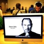 11 proc. klientów Apple ma o nim gorsze zdanie