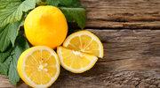 11 produktów oczyszczających wątrobę