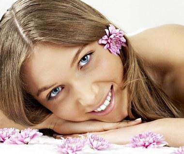11 prostych sztuczek na zwiększenie objętości włosów