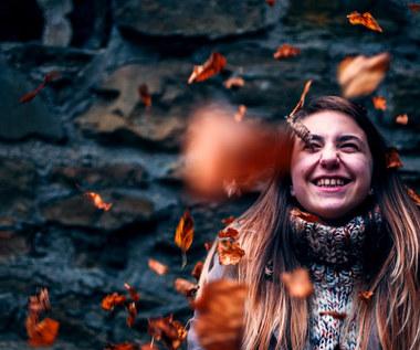 11 przykładów z życia ekstrawertycznego introwertyka