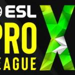 11. sezon ESL Pro League najlepszym w historii tych rozgrywek