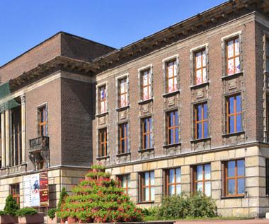 11 stycznia 1958 r. Otwarto Pałac Kultury Zagłębia