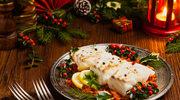 11 świątecznych przykazań