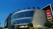 11. urodziny Centrum Handlowego Wola Park!