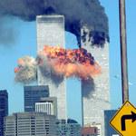 11 września 2001: Spiski, konspiracje i przepowiednie
