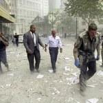 """11 września. Rocznica ataku na World Trade Center. """"Niesamowity huk. Wieża zaczęła się przechylać"""""""