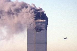 """11 września straciła męża. """"Przyjechał do World Trade Center zrobić małe poprawki"""""""