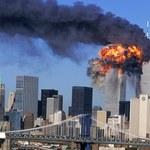 11 września: Teorie spiskowe wokół zamachu na World Trade Center