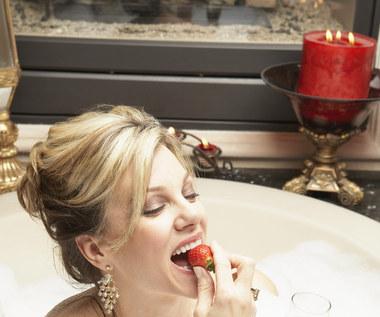 11 zachowań, które szkodzą twojej skórze