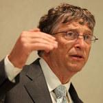 11 zasad wychowawczych Billa Gatesa