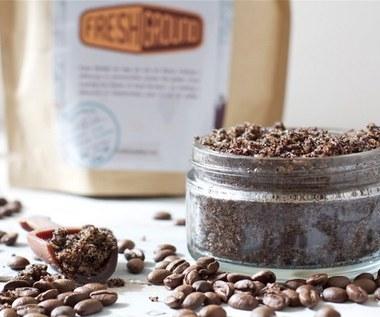 11 zastosowań kawy, które polubisz