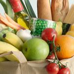 11 zdrowych i tanich produktów