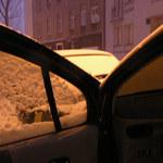 11 zimowych dylematów