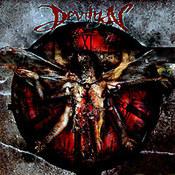 Devilyn: -11