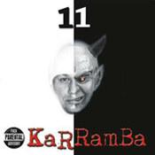 Karramba: -11