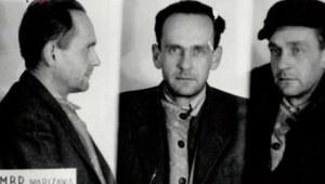 110 lat temu urodził się Stanisław Kasznica