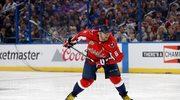 1100 punktów Owieczkina w NHL